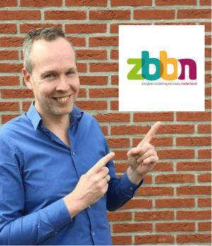 Christian Jansen - ZBBN