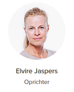 oprichter-clevergig-planning-software-elvire-jaspers