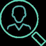 Icon_inzicht_werkgever-1.png