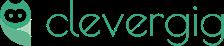 Resized logo.png