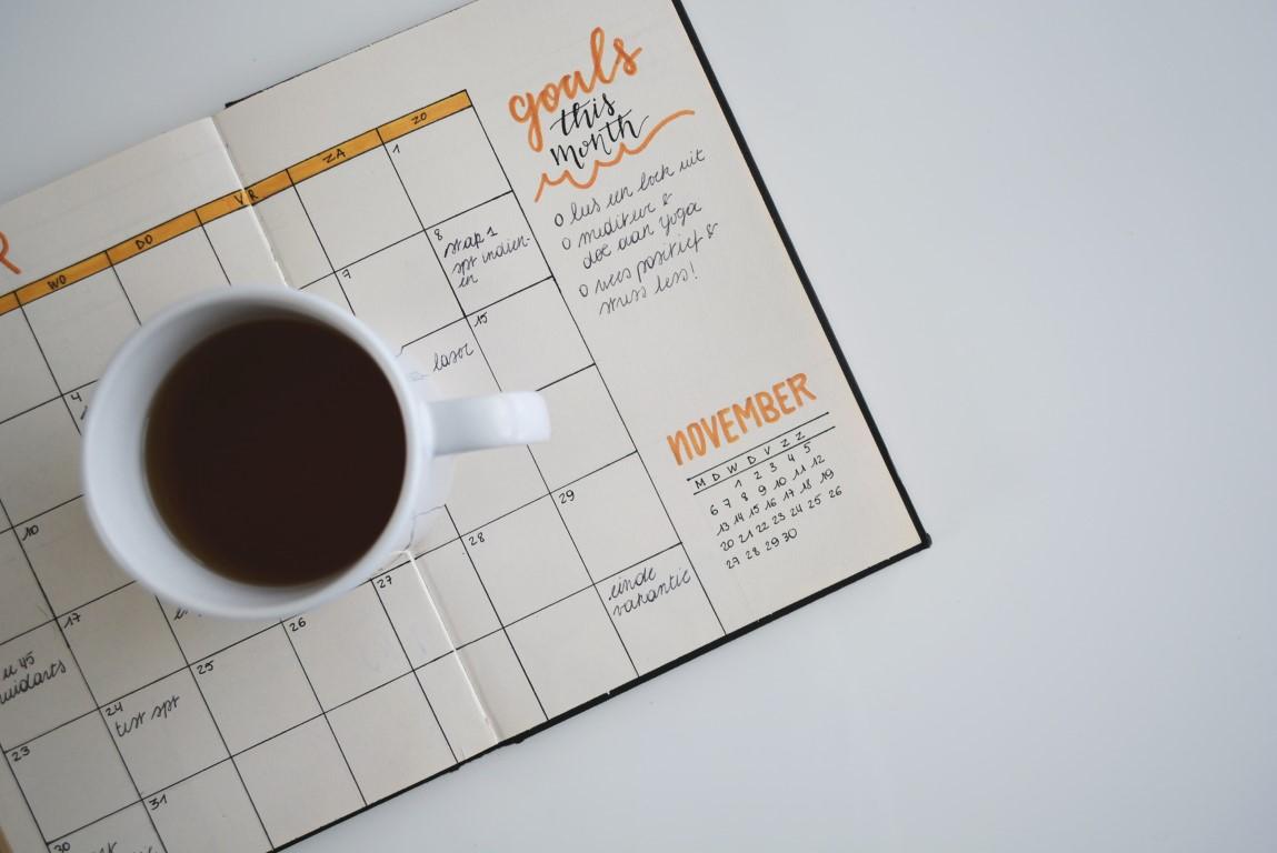 planning maken (Medium)