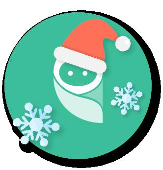 December special: What's new in de wereld van het flexwerken?